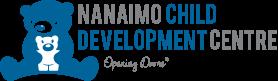 Nanaimo Child Development Centre